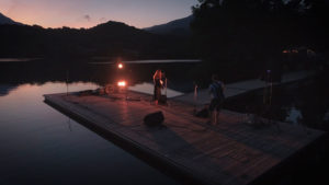 FBROS lake me up eventi aftermovie